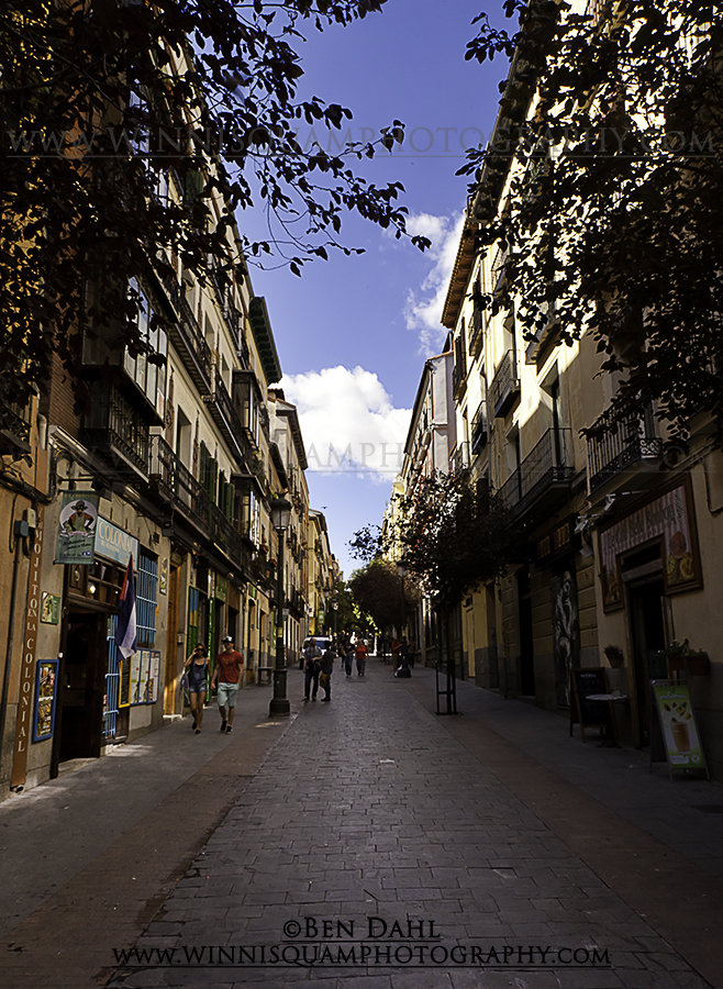MadridStreets1